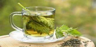 Чудесное средство от упадка сил и авитаминоза