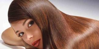 Проблемы с волосами отражают проблемы в организме