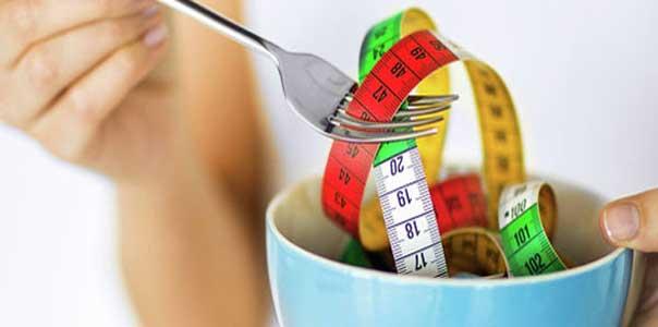 10 самых популярных диет