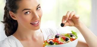 8 правил здорового кишечника