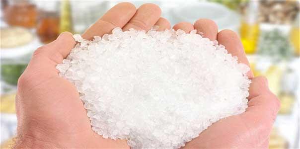 Лекарство соль