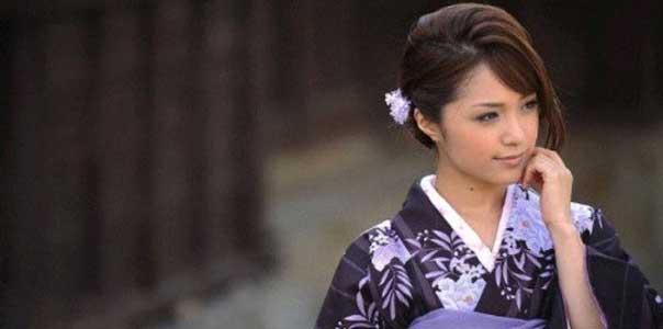 Секреты долголетия японских женщин
