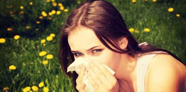 мифы о лечении аллергии