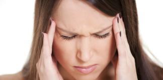 14 способов вылечить шум в голове