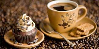 5 опасных болезней, от которых спасает кофе
