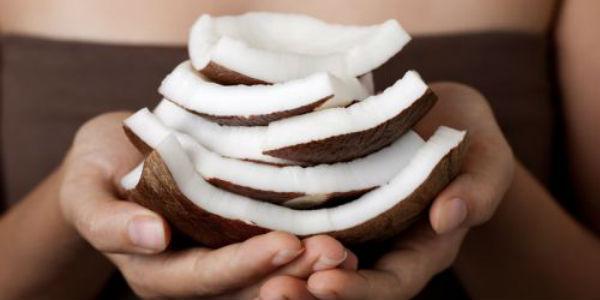 30 уникальных свойств кокосового масла
