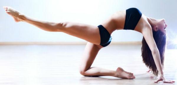 5 просты советов как полюбить свое тело