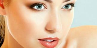7 «НЕЛЬЗЯ». Что не следует делать с кожей
