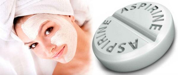 Аптечка против старения кожи