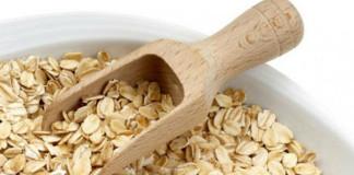 Чудо-скраб для кишечника: очищает организм и помогает избавиться от 11 килограммов за месяц!