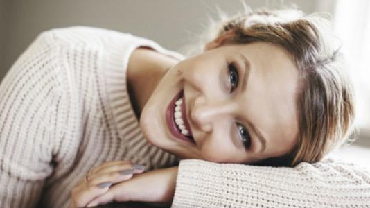 Факторы, определяющие возраст женщины после 30