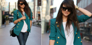 Как изменить гардероб без затрат: 5 модных советов