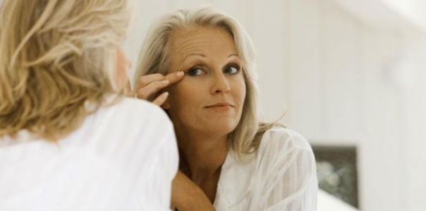 Как сделать крем для стареющей кожи в домашних условиях