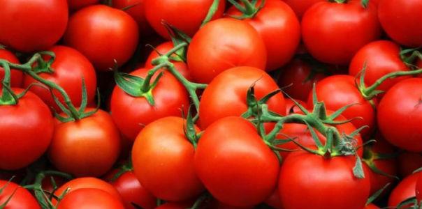 pomidory-v-kosmetike-i-kosmetologii