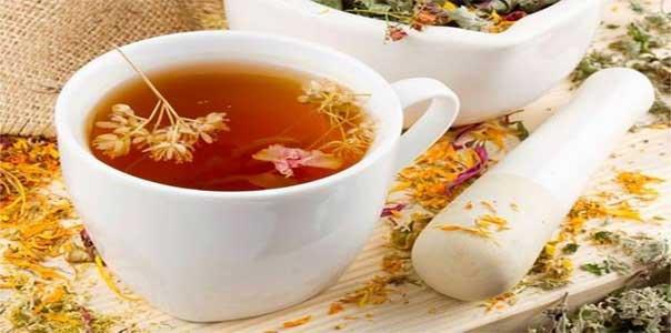Тибетский рецепт омоложения организма