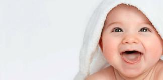 Как уберечь ребенка от дурного глаза