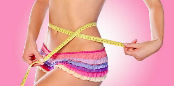 Не надо себя ограничивать в питании, чтобы похудеть