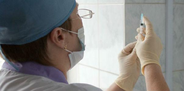 Неожиданные симптомы рака, которые важно не пропустить