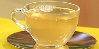 Рецепты медовой воды