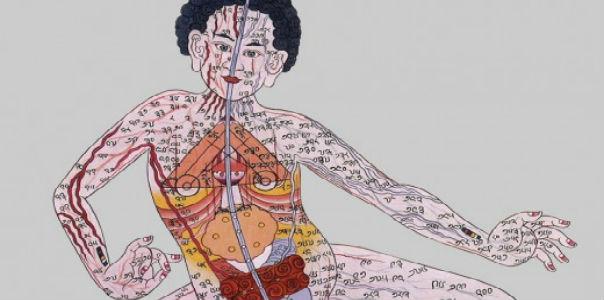 Рецепты тибетской медицины для очистки крови
