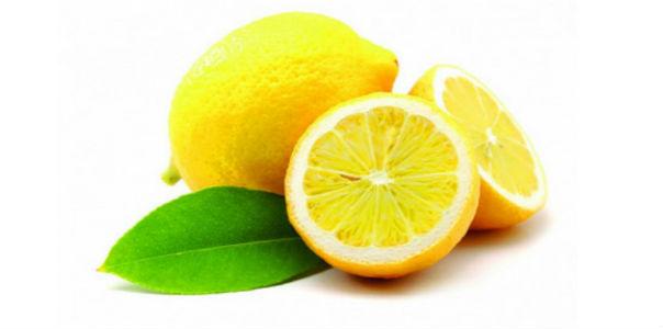 Способы применение лимона
