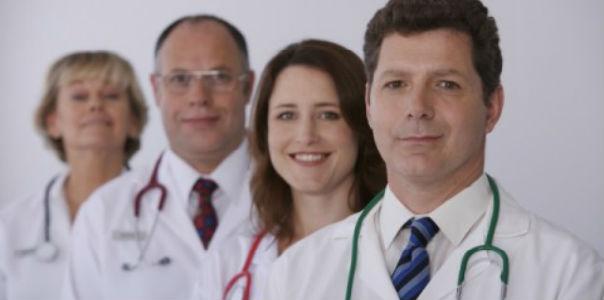 Уникальные советы врачей и ученых