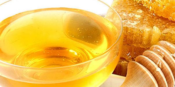 6 мифов о мёде