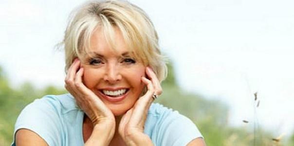 7 причесок, которые сделают Вас моложе