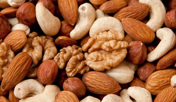 Биотин – витамин красоты и здоровья