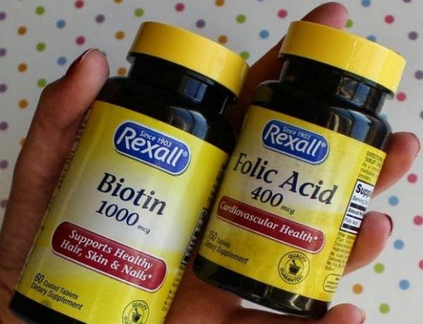 biotin-vitamin-krasoty-i-zdorovya-6
