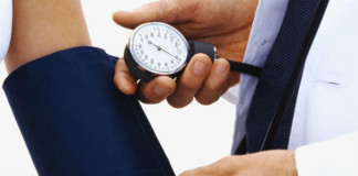 Как снизить давление без лекарств?
