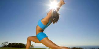 Мифы сжигания жира. Тренировки рано утром.