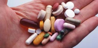 Можно ли лечить гастрит и язву антибиотиками?