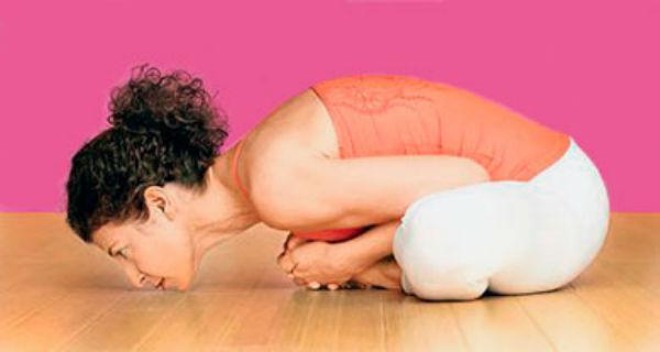 Как избавиться от боли в спине всего за 5 минут в день?