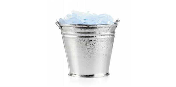 Лед для ухода за кожей лица