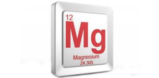 Опасные признаки недостатка магния в организме