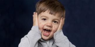Сыпь на теле ребенка: лечим снаружи и изнутри