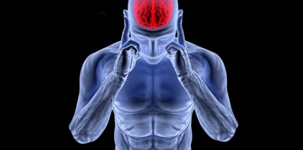 Влияние фитнеса на мозг