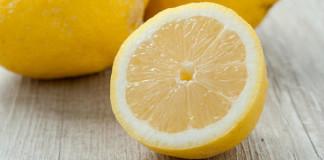 10 причин включить лимон в свой рацион