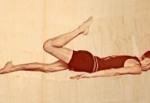 10 упражнений, которые покажут ваши слабые места