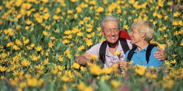 14 секретов долголетия от самых старых людей планеты
