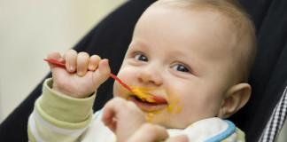 8 фактов о детской аллергии
