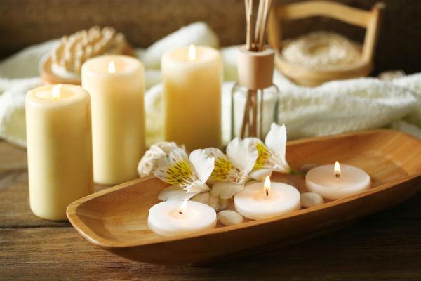 Как использовать натуральные ароматы в повседневной жизни