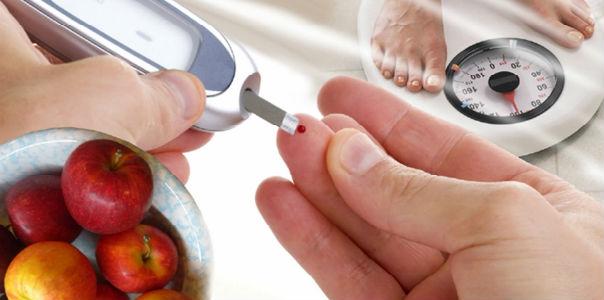 Сахарный диабет. Лечение и профилактика народными средствами
