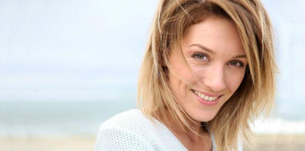 Как снизить темпы гормонального старения?