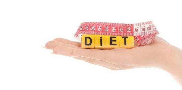 Стало известно, в какое время года следует отказаться от диет