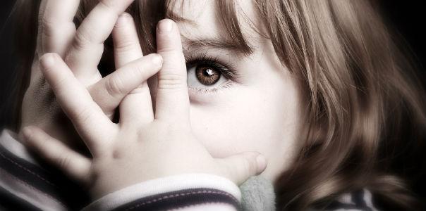 Стеснительные дети чаще страдают от ожирения