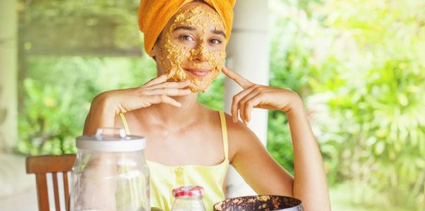 15 лучших продуктов для сияющей кожи