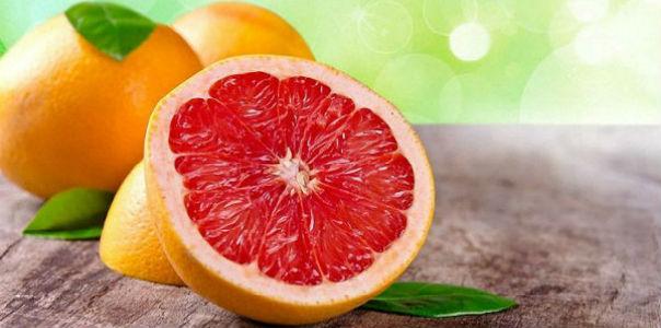 Самые эффективные продукты, очищающие организм от токсинов