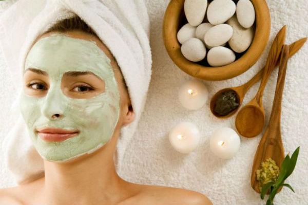 4 привычки, которые помогут сохранить красоту и молодость кожи